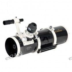 Teleskop Sky-Watcher BKP130650 OTAW (Dual-speed)