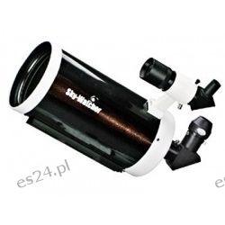 Tuba Optyczna Sky-Watcher (Synta) BKMAK127 OTAW Black Diamond  Zegary