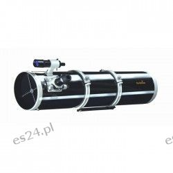 Tuba optyczna Sky-Watcher (Synta) BKP300/1500 OTAW Newton (Dual-Speed)