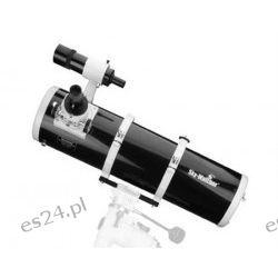 Tuba optyczna Sky-Watcher BKP 150/750 OTAW Dual Speed