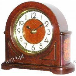 Zegar kominkowy 22135 DCH Noktowizory