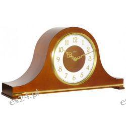 Zegar kominkowy 22120 CH