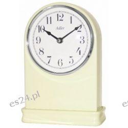 Zegar kominkowy 22132 B