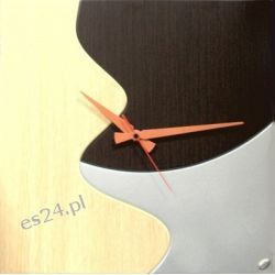 Zegar Tangari OR202