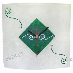 Zegar ozdobny Z3 Teleskopy
