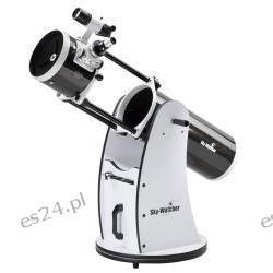 Teleskop Sky-Watcher (Synta) SKDOB 8 Pozostałe