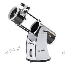 Teleskop Sky-Watcher (Synta) SKDOB 10 Pozostałe