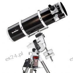 Teleskop Sky-Watcher (Synta) BKP2001HEQ5 SynScan Noktowizory