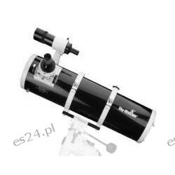 Tuba optyczna BKP 150/750 OTAW Pozostałe