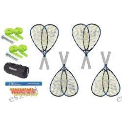 Komplet Speedminton KS-8R200 Tenis i pokrewne