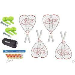 Komplet Speedminton KS-8R400 Tenis i pokrewne