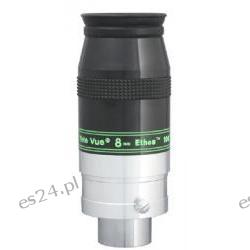 Okular TeleVue Ethos 8mm