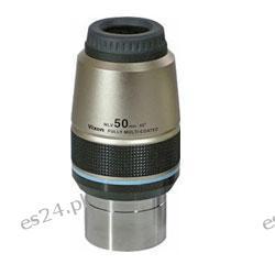 Okular Vixen NLV 50 mm