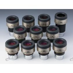 Okular Vixen NLV 15 mm