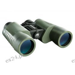 Lornetka Bushnell NatureView Backyard Birder 8x40 (220840)
