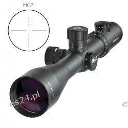 Celownik Optyczny Delta Optical Titanium 4,5-30x50 SF MCZ