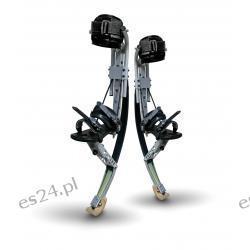 Poweriser PR5070 - 50kg - 70kg Sporty towarzyskie i rekreacja