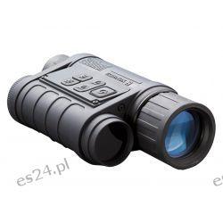 Noktowizor cyfrowy Bushnell Equinox Z 3X30 (260130)