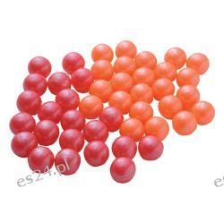 Kule z farbą RAM kal.43 orange - 100szt. (2.4660-1) KL