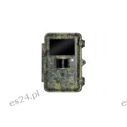 Kamera leśna SG 560 P Black