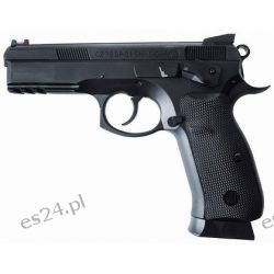Wiatrówka CZ 75 P-01 Shadow 4,5 mm (17526)