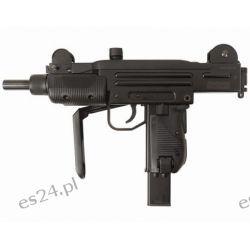 Wiatrówka Cybergun Swiss Arms Protector 4,5mm Ek