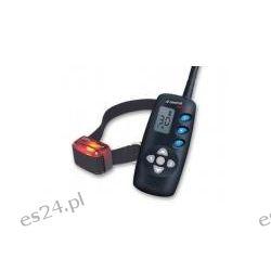 Elektroniczna obroża treningowa DOGTRACE d-control 1620