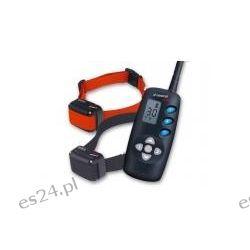 Elektroniczna obroża treningowa DOGTRACE d-control 1622