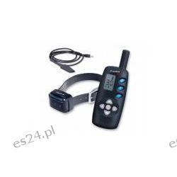 Elektroniczna obroża treningowa DOGTRACE d-control 610