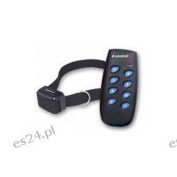 Elektroniczna obroża treningowa DOGTRACE d-control easy