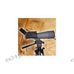 Luneta obserwacyjna Pentaflex ST 20-60x80