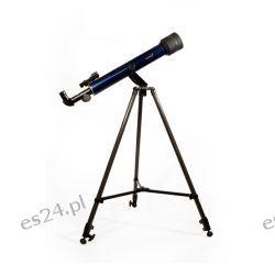 Teleskop Levenhuk Strike 60 NG Pozostałe