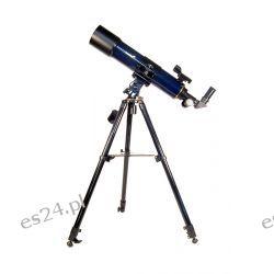 Teleskop Levenhuk Strike 90 PLUS Pozostałe