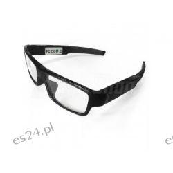 Cyfrowa mikrokamera ukryta w okularach OTP-GL800
