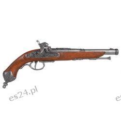 Replika pistoletu kapiszonowego BRESCIA 1825 G Pozostałe