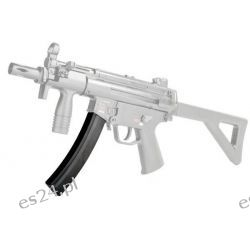 Magazynek do HK MP-5 PDW kal. 4,46mm