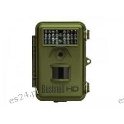 Fotopułapka Bushnell NatureView Cam HD 8 MPx
