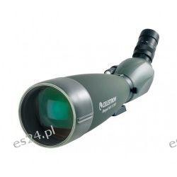 Luneta Celestron Obserwacyjna Regal M2 100ED