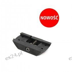 Montaż regulowany 6-14 mm do EntryDot