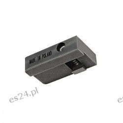 Montaż regulowany 6-14 mm do MiniDot HD Pozostałe