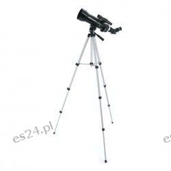 Teleskop mobilny Celestron Travel Scope 60 Pozostałe
