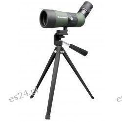 Luneta obserwacyjna Celestron LandScout 10-30x50