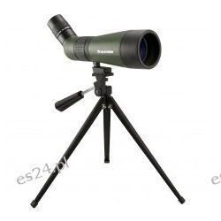 Luneta obserwacyjna Celestron LandScout 12-36x60  Lunety