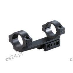Montaż BKL 254D7 1-cz. 11mm
