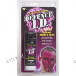 Marker Sabre Deffence I.D. Proffesional