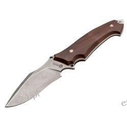 Nóż Boker Arbolito Buffalo Soul II Pozostałe