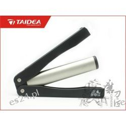 Ostrzałka diamentowa Taidea 600
