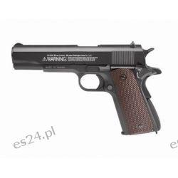 Wiatrówka Remington 1911 RAC 4,5 mm (89260) Pozostałe