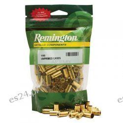 Łuski kal.44 Magnum Remington 8322517 Pozostałe