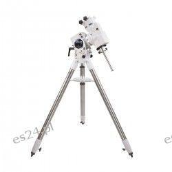 Montaż hybrydowy Sky-Watcher AZ EQ5 SynScan GT  Fotografia